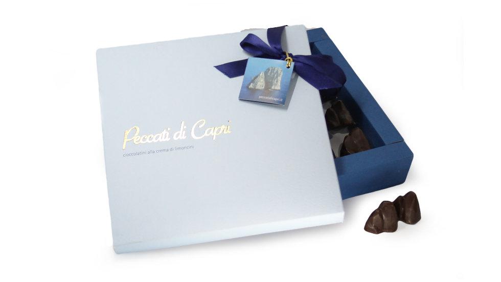 Capri - C3