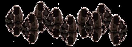 cioccolatini_banner_top.png