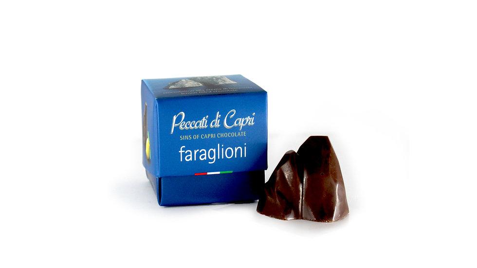 Faraglioni - F4