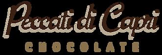 logo_peccatidicapri.png