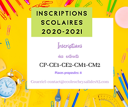 INSCRIPTIONS 2020-2021.png