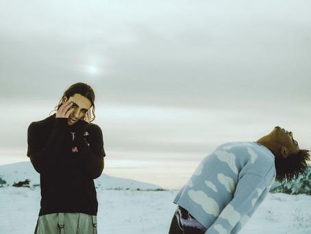 Rencontre avec Nērø, un duo sans limites