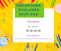 INSCRIPTIONS 2020-2021 (1).png