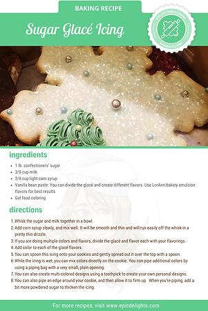 Sugar Glace Icing Recipe.png