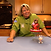 Susan Carberry Cake Artist.png
