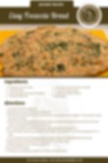 Easy Focaccia Bread Recipe Card.png