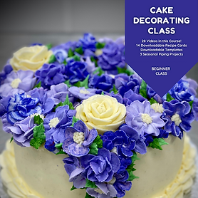 Intro to Cake Decorating.png