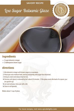 Low Sugar Balsamic Glaze Recipe.png