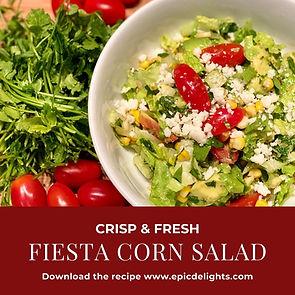 Fiesta salad IG.jpg