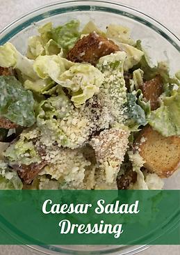 Caesar Salad Dressing.png