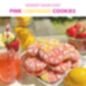 Pink Lemonade Feature.png