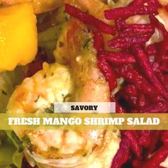 Fresh Mango Shrimp SaladVideoCover.png