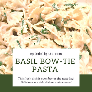 Basil Bowtie Pasta.png