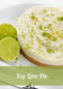 Key Lime Pie Gallery Image.png