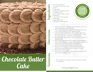 Chocolate Butter Cake Recipe.png