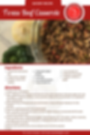 Texas Beef Casserole Recipe.png