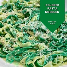 Colored Pasta Noodles.png
