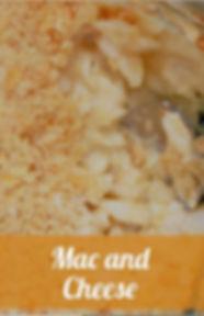 Mac-and-Cheese.JPG