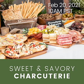 charcuterie class.png