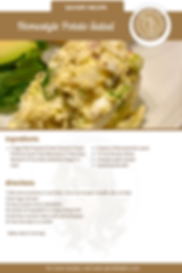 Quick and Easy Potato Salad Recipe.png