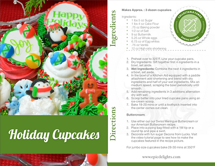 How to decorate Holiday Cupcakes.png