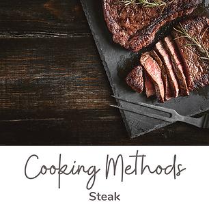 Cooking Methods Steak.png
