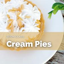 Cream Pies-3.png
