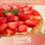 Strawberry Icebox Pie Pinterest (2).png