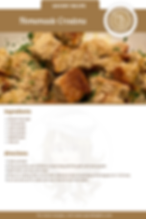 Homemade Croutons Recipe.png