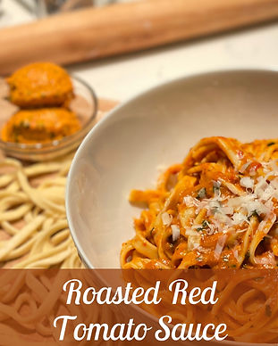 Roasted Red Tomato Sauce.jpg