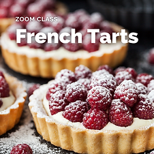 French Tarts.png