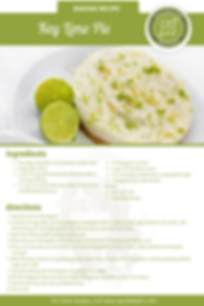 Key Lime Pie Recipe.png
