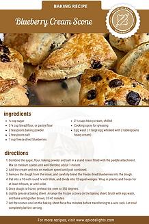 Blueberry Cream Scone Recipe.png