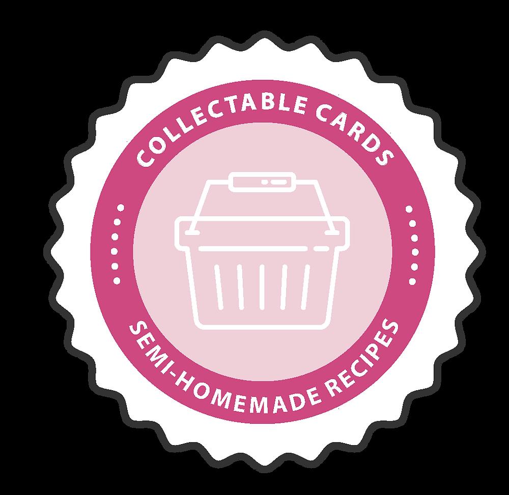 Pound Cake Recipe Download