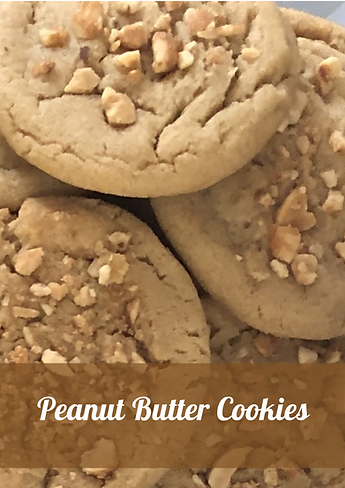 Peanut Butter Cookie Gallery Image (1).p
