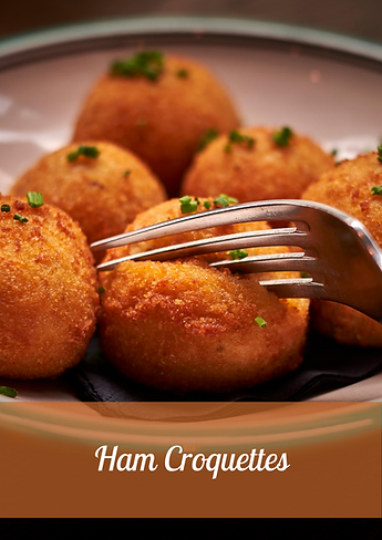 Ham Croquettes GalleryImage.png