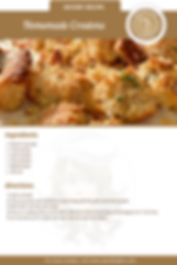 Homemade Croutons Recipe (1).png