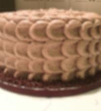 chocolate-butter-cake.jpg