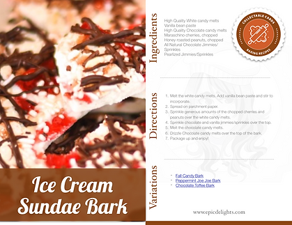 Ice Cream Sundae Bark Recipe.png
