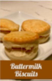 Buttermilk-Biscuits.JPG