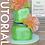Thumbnail: Mason Jar Wafer Paper Flowers Tutorial