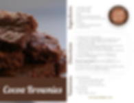Cocoa Brownie Recipe.png