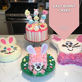 Easy Bunny Cakes Class.png
