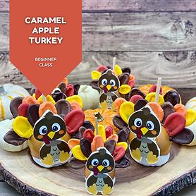 Caramel Apple Turkey.png