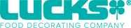 lucks_logo_new_teal.png