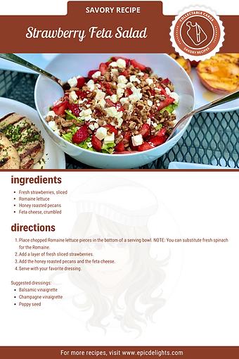 Strawberry Feta Salad Recipe Card.png