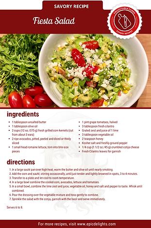Fiesta Salad Recipe Card.png