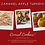 Thumbnail: Caramel Apple Turkey Image