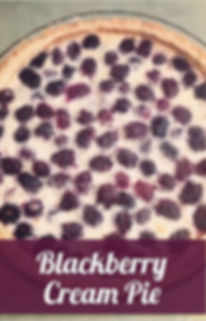 Blackberry-Cream-Pie.JPG