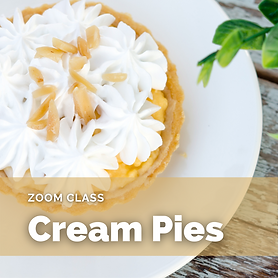 Cream Pies-2.png